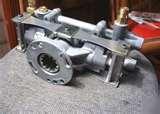 photos of Pressure Washer Pump Xr2600