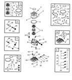 Pressure Washer Pump Diagram pictures