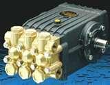 pictures of Pressure Washer Pump Unloader