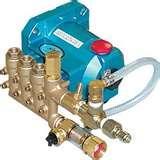 Cat Pump Pressure Washer Pumps photos