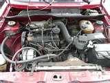 Husky Pressure Washer Pumps photos