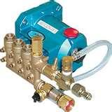 Pump For Pressure Washer