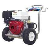 pictures of Repair Pressure Washer Pump