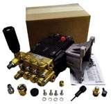 Pressure Washer Pumps For Sale photos