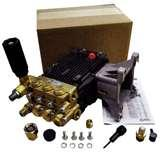 pictures of Pressure Washer Pumps For Sale