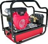 Gp Pressure Washer Pumps images