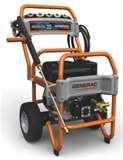 Generac Pressure Washer Pumps images