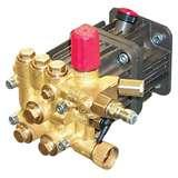 Pressure Washer Pump Reviews