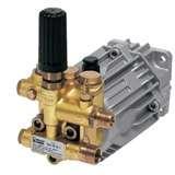 Troy Bilt Pressure Washer Replacement Pump photos