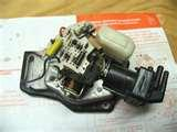 How To Rebuild Pressure Washer Pump