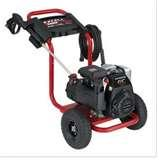 photos of How To Repair Pressure Washer Pump