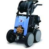 Petrol Pressure Washer Pump pictures