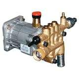 photos of Used Pressure Washer Pumps