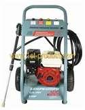 Pressure Washer Pump Manufacturers pictures