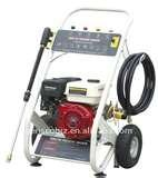 Water Pump For Pressure Washer