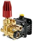 images of High Pressure Washer Pumps