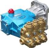 photos of Cat Pressure Washer Pumps