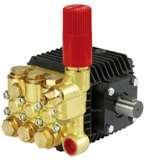 photos of High Pressure Washer Pump