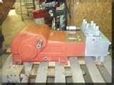Rebuilt Pressure Washer Pumps photos