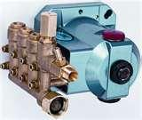 Cat Pressure Washer Pumps pictures