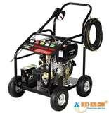 photos of Best Pressure Washer Pump