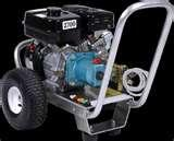 pictures of Best Pressure Washer Pump