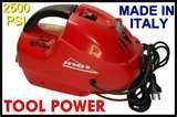 Pressure Washer Pumps Made Italy images