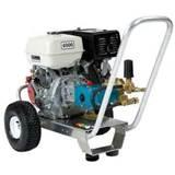 Pressure Washer Pumps 4000 Psi pictures