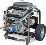 pictures of Pressure Washer Pumps Png