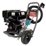 Pressure Washer Pumps 4000 Psi images