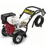 Pressure Washer Pumps 4000 Psi