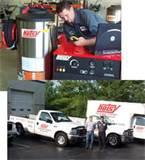 Pressure Washer Pumps Raleigh Nc