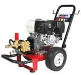 Pressure Washer Pumps Lubricated pictures