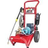 Pressure Washer Pumps 3000 Psi Pictures