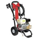 Pressure Washer Pumps Australia Pictures