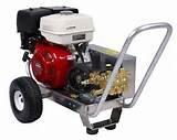 Photos of Pressure Washer Pumps 3000 Psi