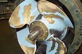 Images of Pressure Washer Pumps Ksb