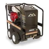 Pressure Washer Pumps 2500 Psi Images