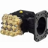 Photos of Pressure Washer Pumps Low Price