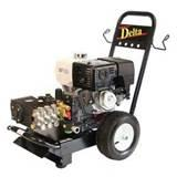 Pressure Washer Pumps Low Price Photos