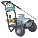 Photos of Pressure Washer Pumps Electric