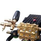 Pictures of Pressure Washer Pumps Low Price