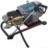 Images of Pressure Washer Pumps Made China