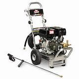 Images of Pressure Washer Pumps Aluminum