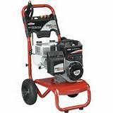 Pressure Washer Pumps Briggs And Stratton Images