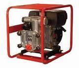 Pressure Washer Pumps 1hp Photos
