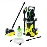 Pressure Washer Pumps 6cm Pictures