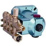 Photos of Pressure Washer Pumps Type