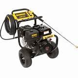 Images of Pressure Washer Pumps Comet